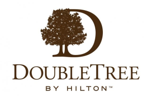 Double Tree of New Bern