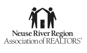 Neuse River Region Realty Association