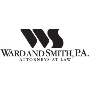 Ward & Smith PA