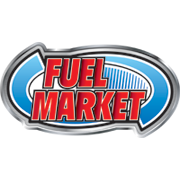 Fisher Oil Fuel Market