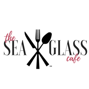 The Sea Glass Cafe
