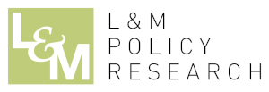 L&M Policy Research