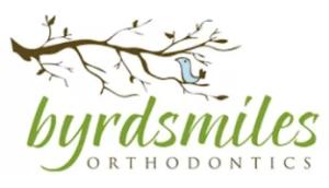 Byrdsmiles Orthodontics