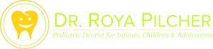 Dr. Roya Pilcher