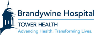 Brandywine Hospital-Tower Health