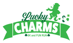Symphony of Trees Lucky Charms 5K and Fun Run