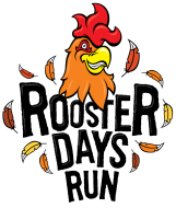 Rooster Days Run