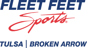 Fleet Feet Sports Tulsa|Broken Arrow