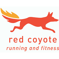 Red Coyote Running & Fitness