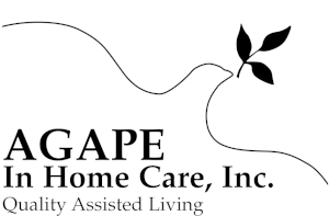 Agape In Home Health Care, Inc.
