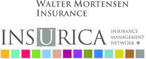 Walter Mortensen Insurance - Insurica