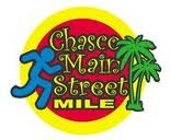Chasco Main Street Mile