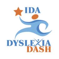 IDA Dyslexia Dash St. Louis 5K Run/Walk