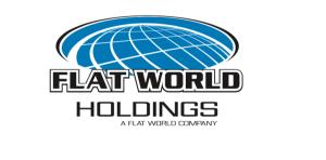 Flat World Holdings LLC