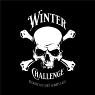 The Winter Challenge Off-Road Triathlon & Duathlon