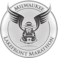 Milwaukee Lakefront Marathon - 2018