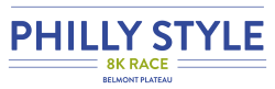 Philly Style 8K
