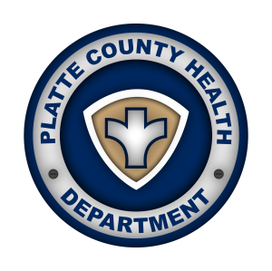 Platte County Health Dept