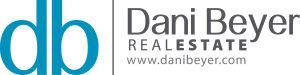 Dani Beyer Real Estate
