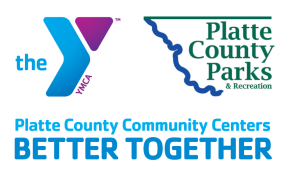 The Platte County Community Centers