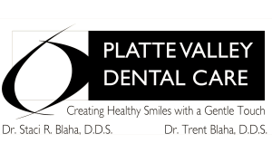Platte Valley Dental