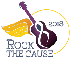 Rock the Cause 5k