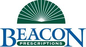 Beacon Prescriptions New Britain