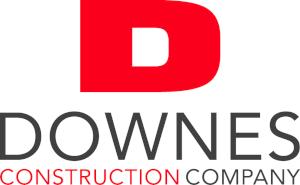 Downes Construction Company