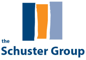 The Schuster Group