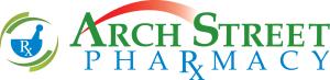 Arch Street Pharmacy