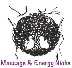 Your Massage & Energy Niche