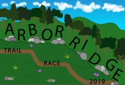 Arbor Ridge Trail Race