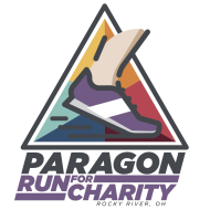 Paragon Run for Charity 5K & 1 Mile Fun Run