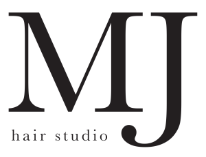 MJ Hair Studio