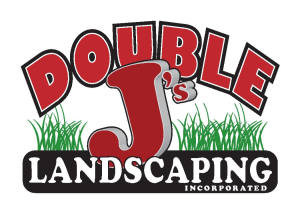 Double J's Landscaping