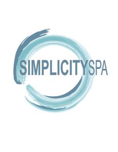 Simplicity Spa