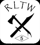 Mountain Ranger Run 2020