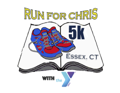 Run For Chris 5K With The Y