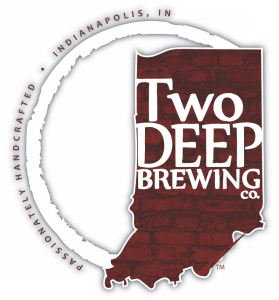 Two Deep Brewing Co