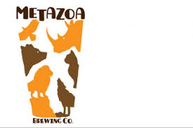 Metazoa Brewing Co