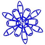 Nansen Skijoring Event