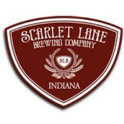 Scarlet Lane Brewing Co.
