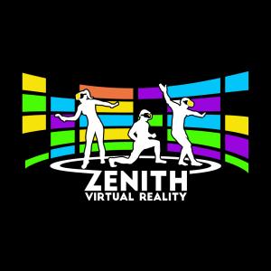 Zenith Virtual Reality