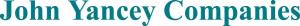 John Yancey Companies