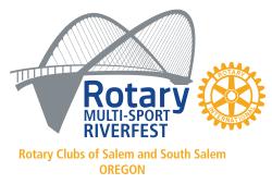 Rotary Multisport RiverFest