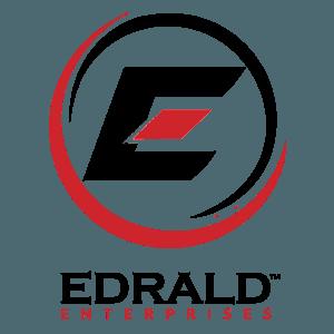 Edrald