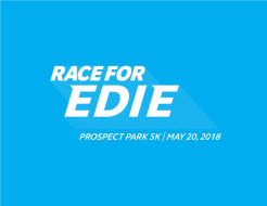 Race for Edie