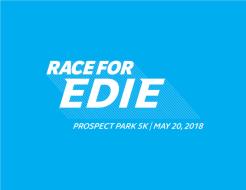 Race for Edie