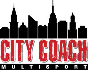 City Coach