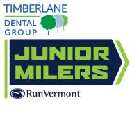 Junior Milers